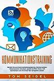 Kommunikationstraining:...