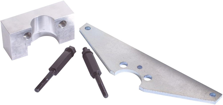 KS Tools 400.0525 Fiat - Motoreinstell-Werkzeug-Satz, Motoreinstell-Werkzeug-Satz, Motoreinstell-Werkzeug-Satz, 4-tlg. Brava, Bravo B00BOVP5DQ  Mode dynamisch c6705e