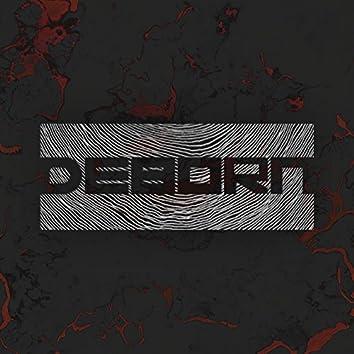 Deborn