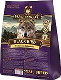 Wolfsblut Black Bird - Gomitolo di Lupo, 500 g