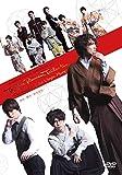 舞台「大正浪漫探偵譚」-六つのマリア像-DVD[DVD]