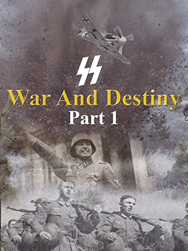 War And Destiny Part 1