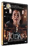 San Judas [DVD]
