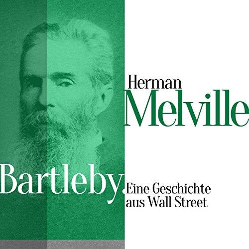 Bartleby Titelbild