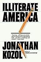 Illiterate America (Plume)