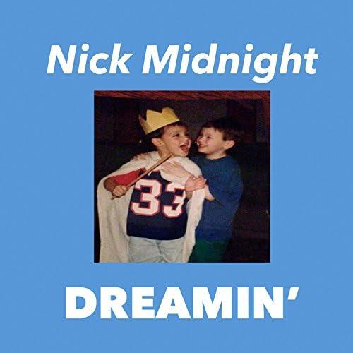 Nick Midnight