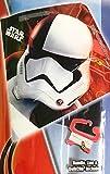 Star Wars Stormtrooper Cometa de 23 Pulgadas de Alto