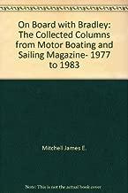 motor boating and sailing magazine