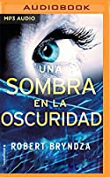 Una sombra en la oscuridad / The Night Stalker (Erika Foster)