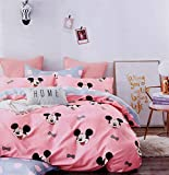 Queen Bed Sheets - Best Reviews Guide