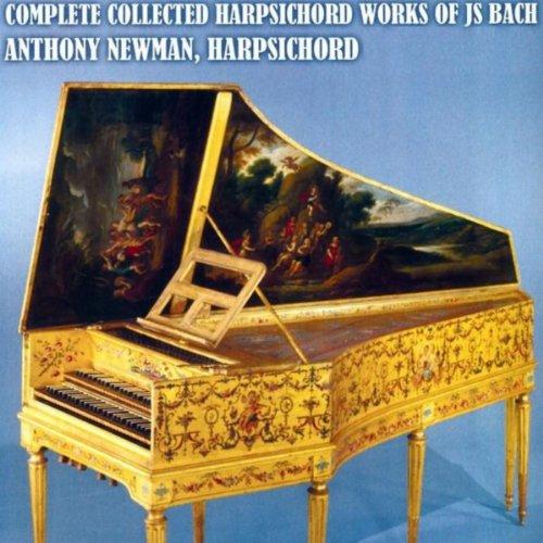 Goldberg Variations, Bwv 988: Ixxx. Variation 29