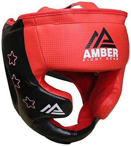Boxe Kickboxing MMA 30,5/cm Amber Fight Gear Pugilist Sports Dos Packtravel Duffel Sac /à Dos 3/Poches zipp/ées Organisation pour Muay tha/ï