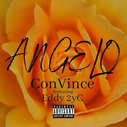 Convince feat. Eddy 2yC