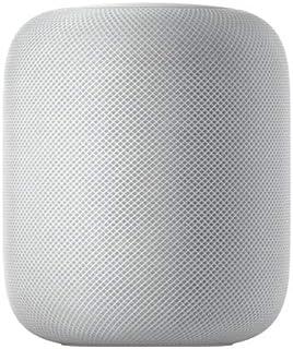 Apple Homepod Smart Speaker - White