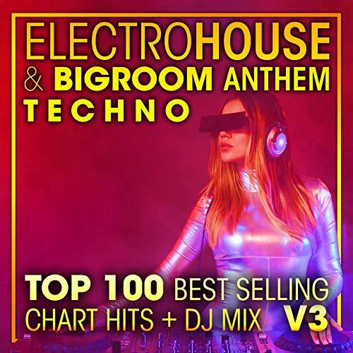 Shake - Last Night in the Sky ( Electro House & Big...