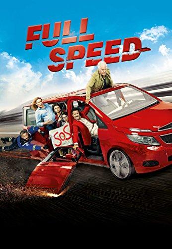 Full Speed - Eine Familie gibt Vollgas [dt./OV]