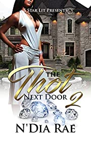 Thot Next Door 2