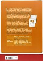 Abilità cognitive. Programma di potenziamento e recupero. Abilità visuo-spaziali (Vol. 4) #1
