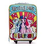 My Little Pony Microsilk Pilot Case