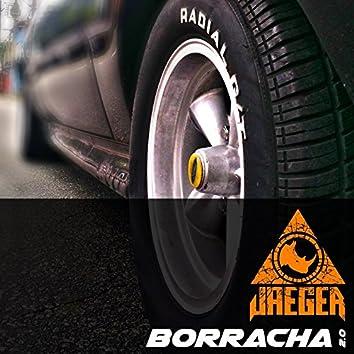 Borracha 2.0 - Single