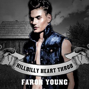The Hillbilly Heartthrob
