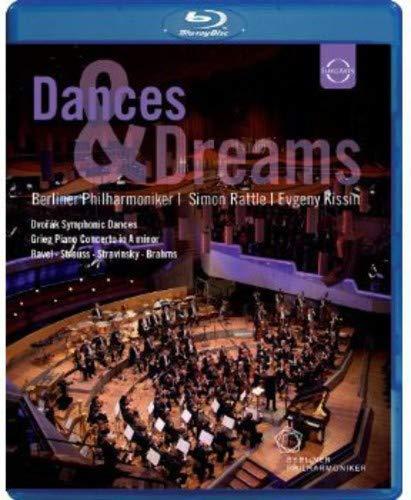 Dances & Dreams - BPO Gala 2011