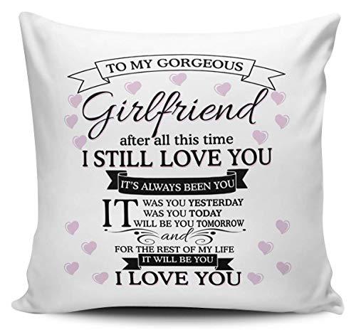 Still cornet Babykissen Nursing Pillow Still Coussin Coton Biologique Oeko-Tex ®