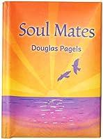 Little Keepsake Book: Soul Mates, 3 x 4インチ