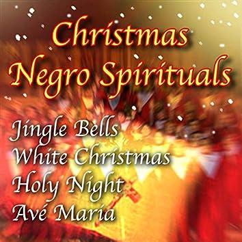 Christmas Negro Spirituals