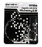 BitFenix Alchemy 2.0 Interno 15 lampadina(e) 30 cm