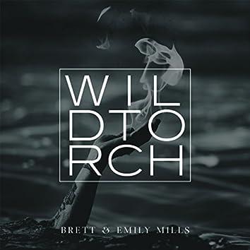 Wild Torch - Single