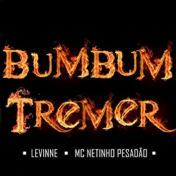 Bumbum Tremer