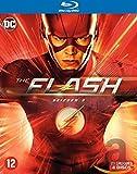 51faAPsGjcL. SL160  - The Flash Saison 5 : Barry doit sauver le futur de sa fille dès ce soir sur The CW
