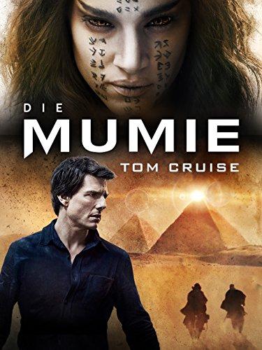 Die Mumie (2017) [dt./OV]
