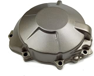 Spoiler Motociclo ABS Plastics Parabrezza Deflettori Parabrezza For 2013-2015 For Honda CBR600RR F5 CBR 600RR 600 RR 13 14 Color : Black