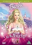 Barbie in the Nutcracker [Reino Unido] [DVD]