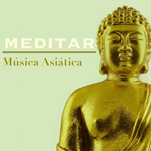 Meditar: Música Asiática y Reiki para Meditación, Relajaciòn y Yoga Saludo al Sol
