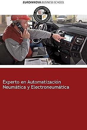 Automatizacion Neumatica Y Electroneumatica Pdf Download
