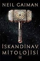 İskandinav Mitolojisi Ciltli