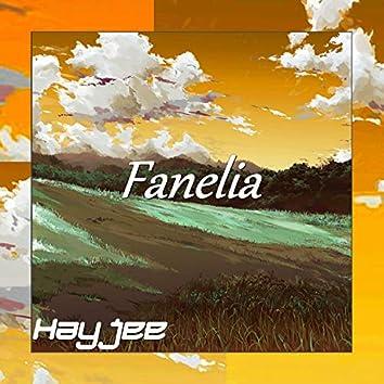 Fanelia