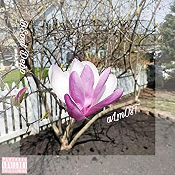 tWiZtEd lEaVeS (feat. Fre$co & Ali Buckets)