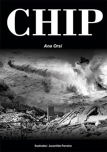 Chipp (Portuguese Edition)