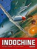 Indochine T02 - Que le diable t'emporte