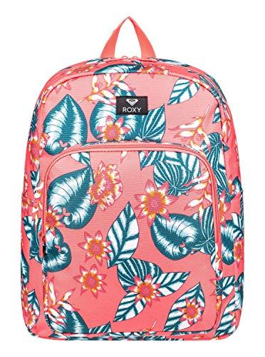 Roxy Winter Waves 22L - Medium Backpack - Medium Backpack - Women