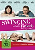 Swinging with the Finkels   Langweilig war gestern!