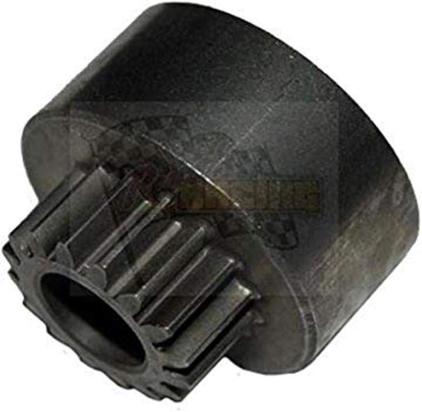 Redcat San Antonio Mall Racing 02107 16T New item Bell Clutch
