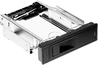 "Raitron Tool-Free 3.0Gb/s S-ATA II HDD-ROM interne 3.5"" SATA HDD Frame Mobiele Rack Lade Behuizing Docking Station Hot Swa..."