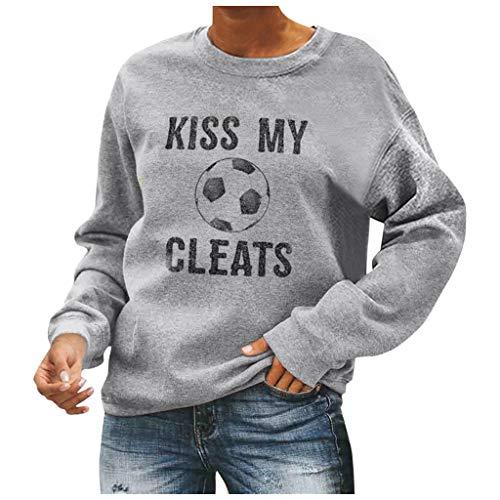 Cinnamou Su/éter Cuello Alto Hombre Jersey de Tejido Abrigos Prendas de Punto Masculino Pullover Blusa Y Tops