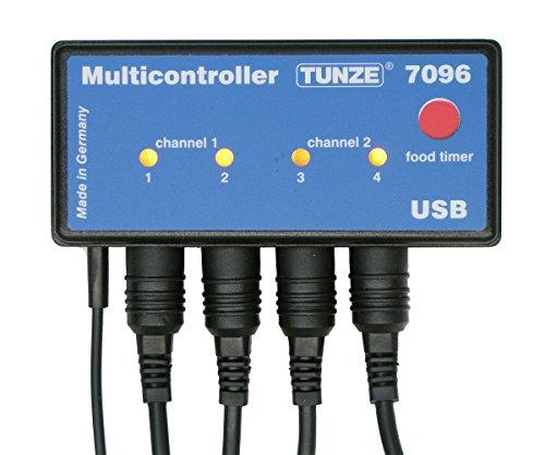 Tunze Multicontroller USB