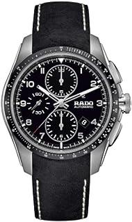ساعت مچی مردانه Rado HyperChrome Chronograph اتوماتیک شماره گیری مردانه R32042155
